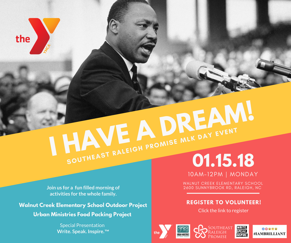 MLK Day Events - Facebook Post.png
