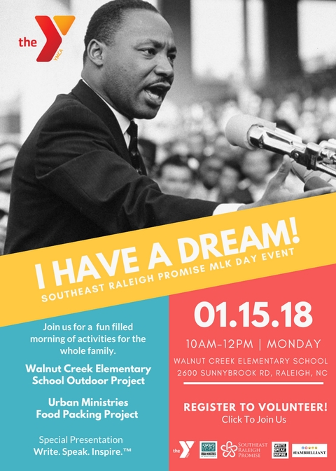 MLK Day Events - Full Flyer.jpg