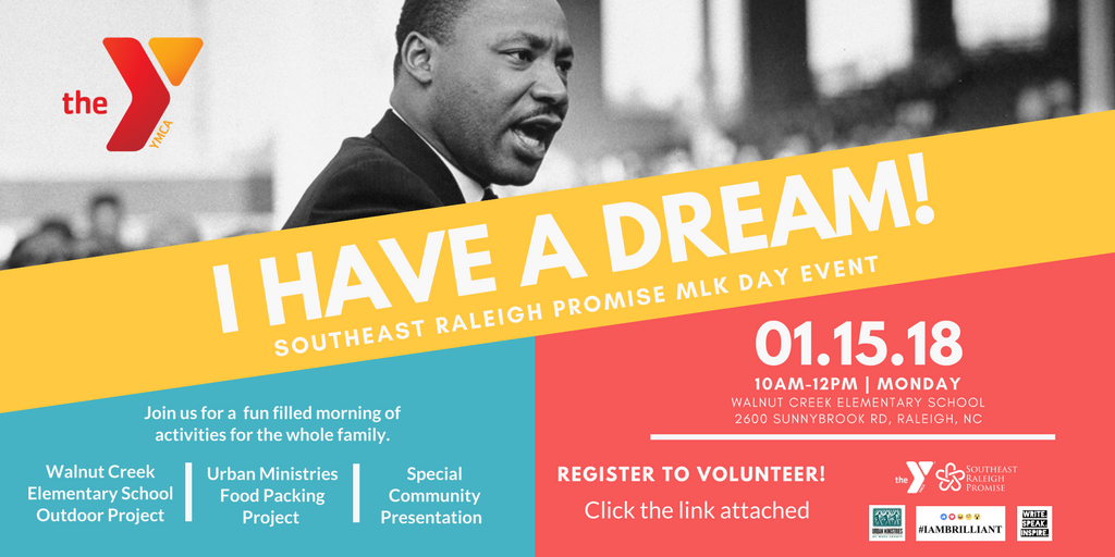 MLK Day Events - Twitter Post.png