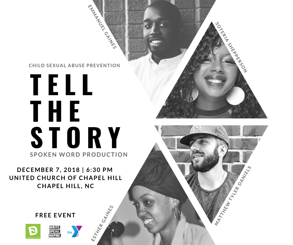 Tell The Story - FB Post - rev. 5%2F23%2F18 (1).png
