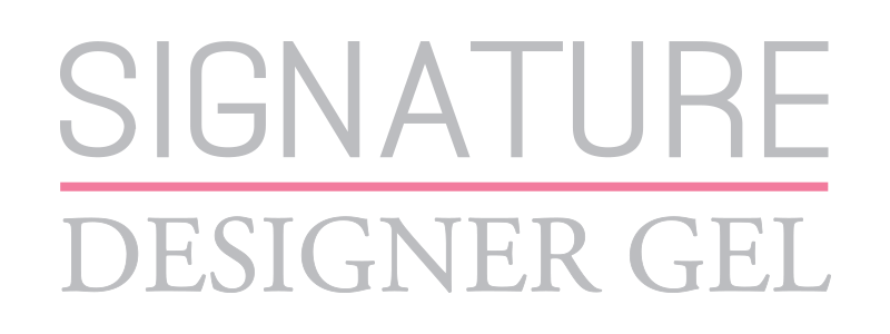 signature designer gel.png