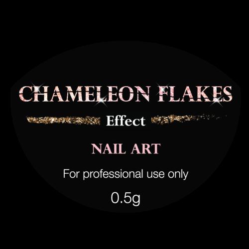 Sticker_chameleon-flake.png