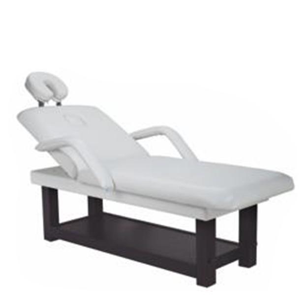 29056 - Facial & Massage Size 185 x 77 x 62 cm