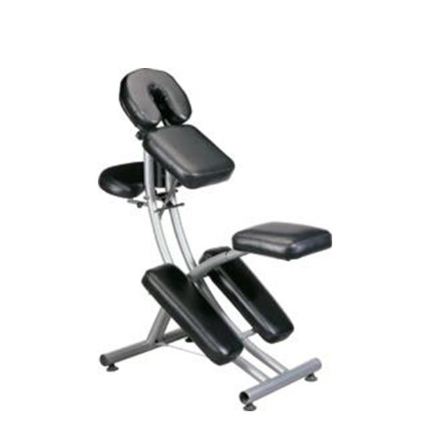 29057 - Massage Chair Size 88 x 55 x 120 cm
