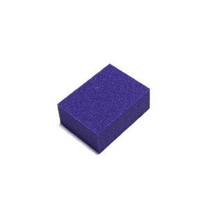 06071 - Purple Foam - White Grit 60/100  1,500 pcs./case