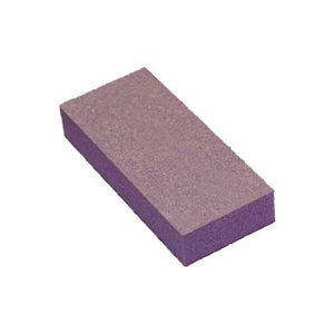 06074 - Purple Foam - 60/80  1,000 pcs./case