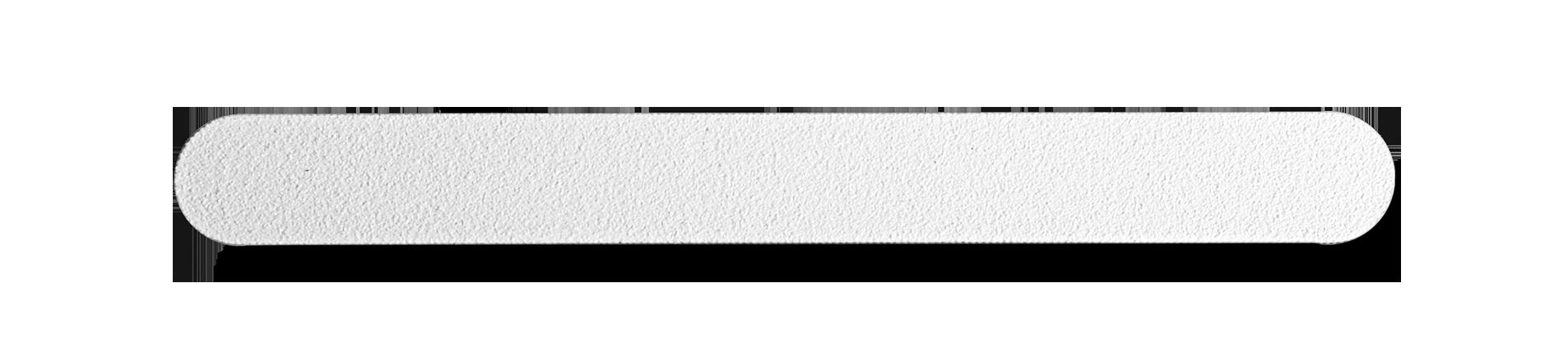 Wood Center - White Sand  07041 - Extra Coarse 80/80 07042 - Extra Coarse 80/100 07043 - Coarse 100/100 07044 - Fine 180/180
