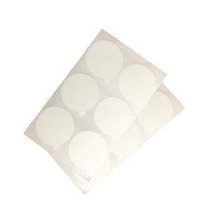 04583 - Hami Paper Glue Sheet Large