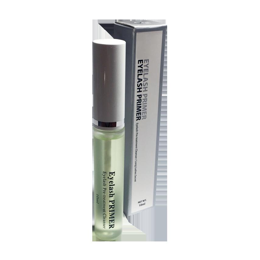 04652- Lash Primer Brush Type  10 ml
