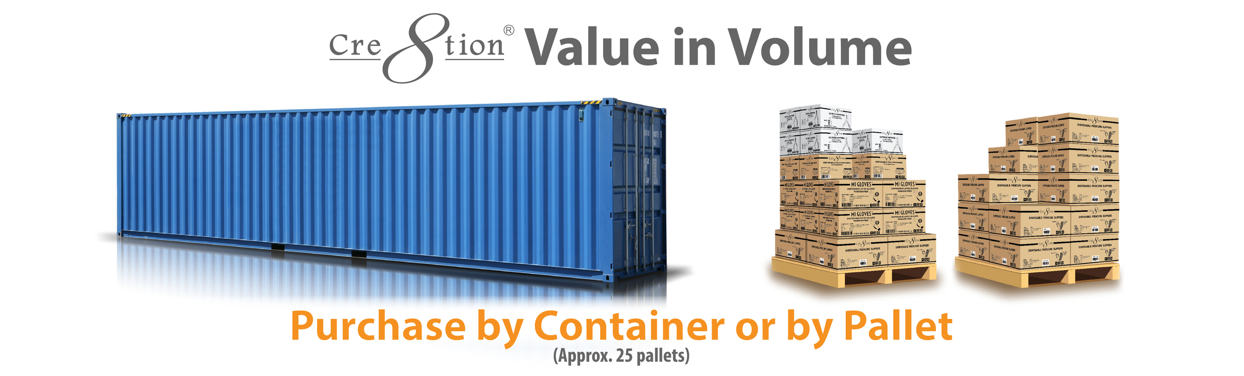 Container Deal Banners - Feb 2019_Cre8tion Banner.png