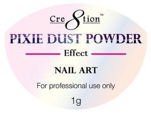 1101-0338-Cre8tion-Pixie+Dust+Product.jpg