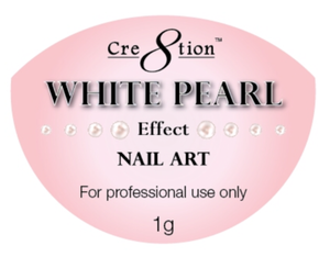 1101-0711-Cre8tion-WhitePearl-Pigment1g.png
