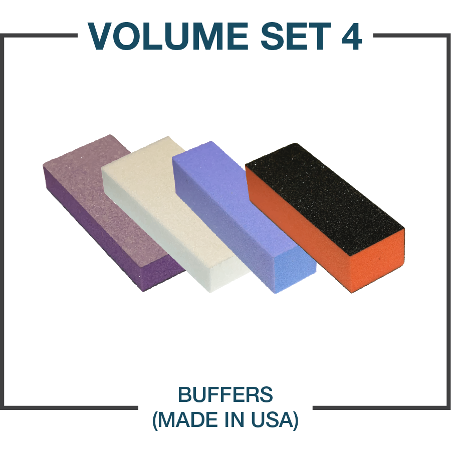 Container Deal Set 4.png