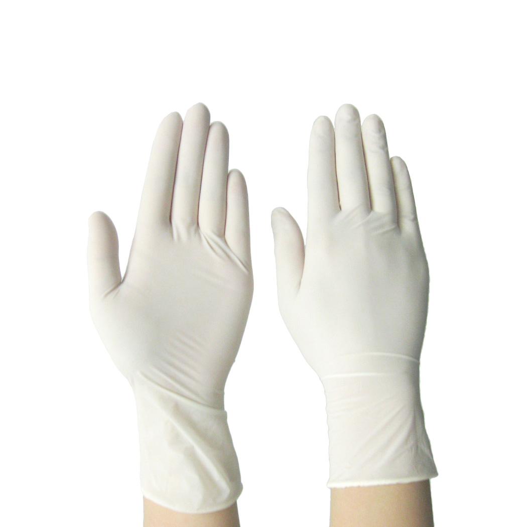 Gloves White.jpg