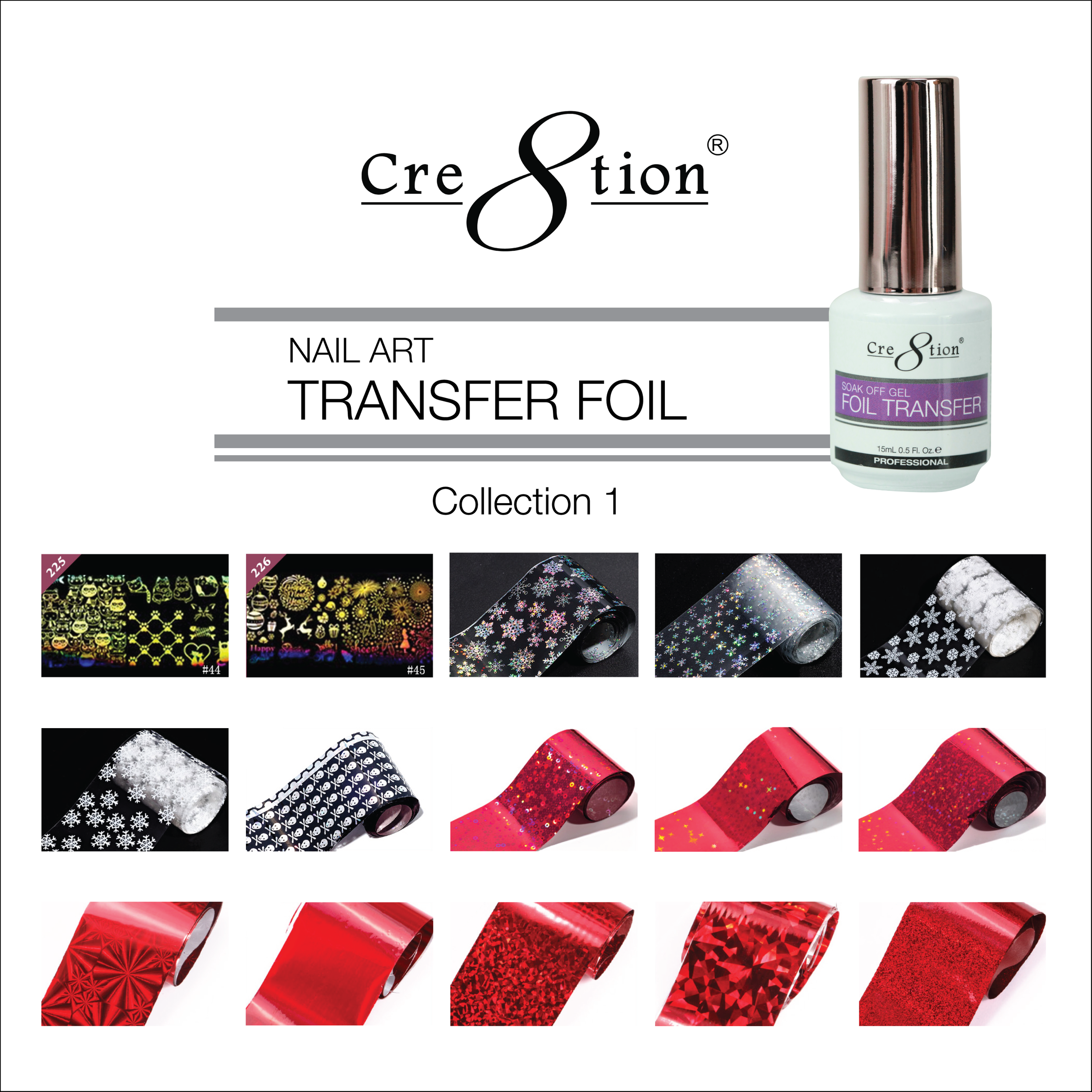 transfer foil new collection-01.png