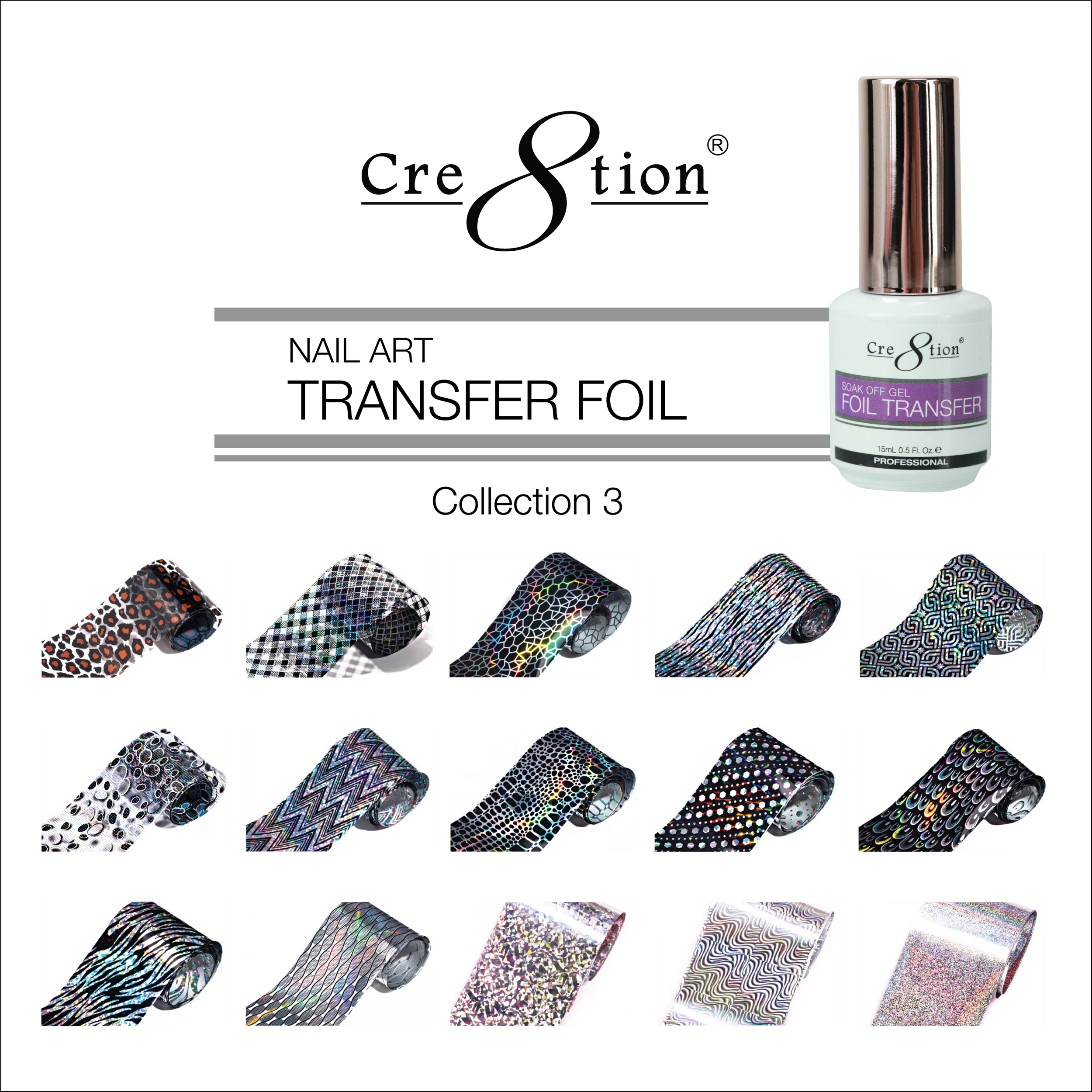 transfer foil new collection-03.png