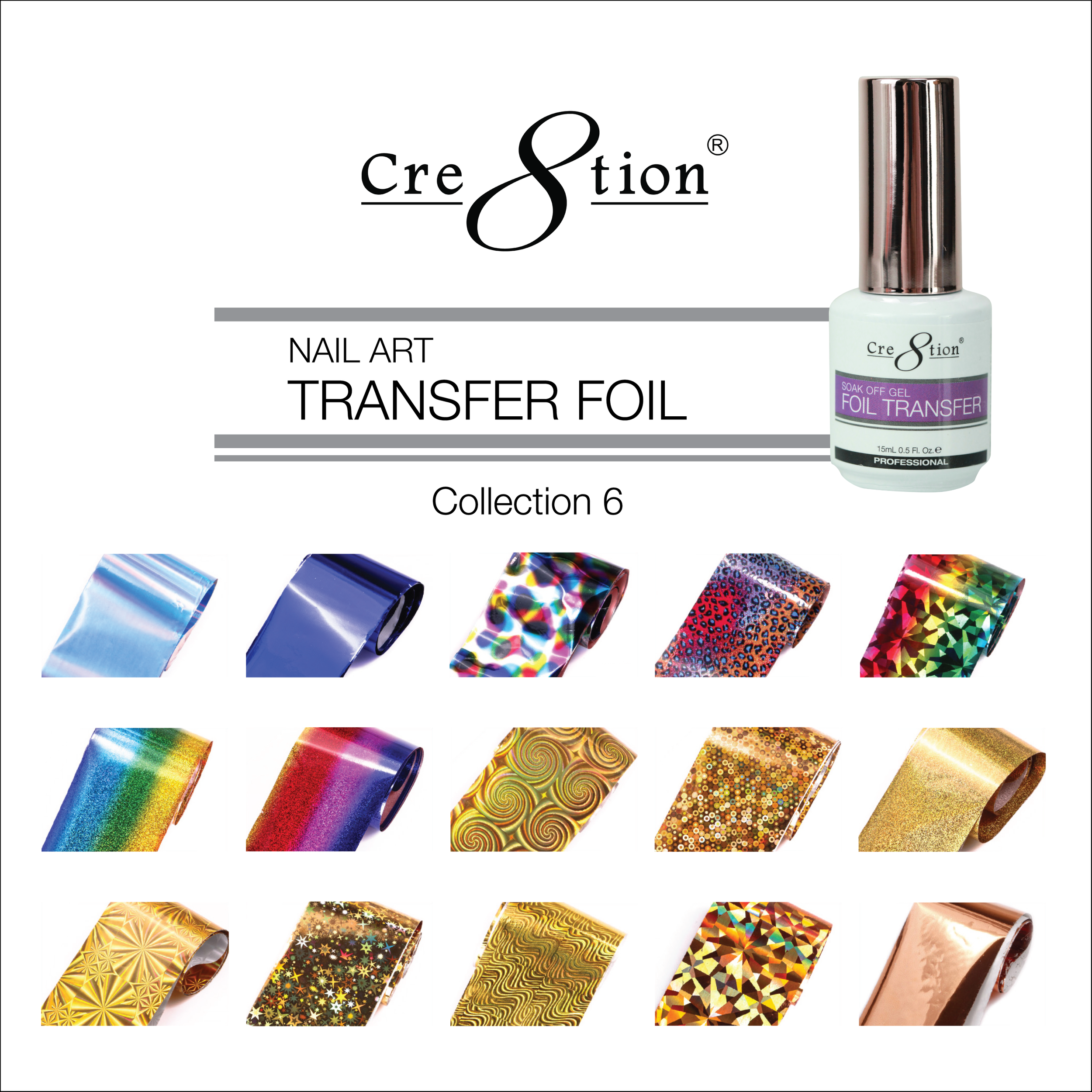 transfer foil new collection-06.png