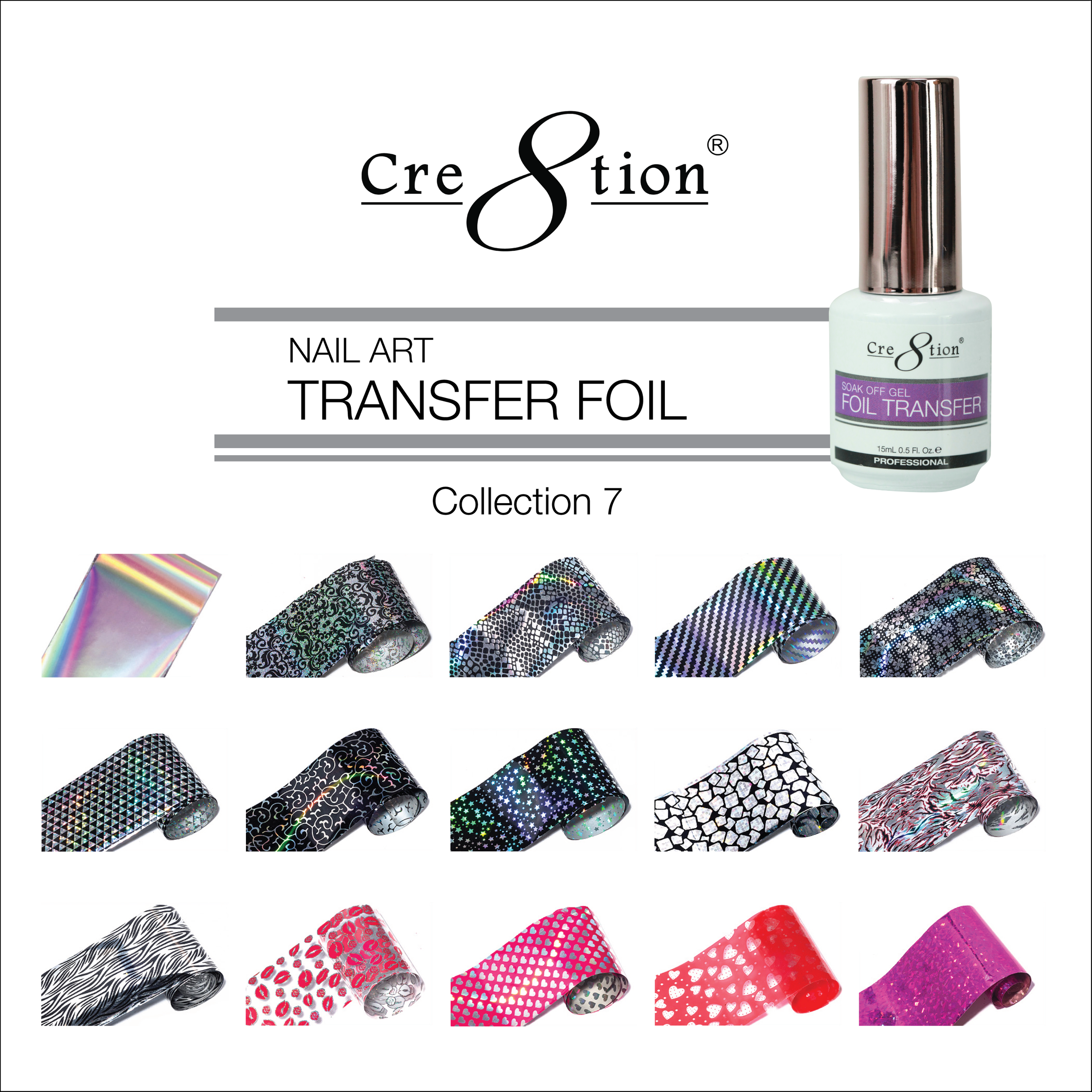 transfer foil new collection-07.png