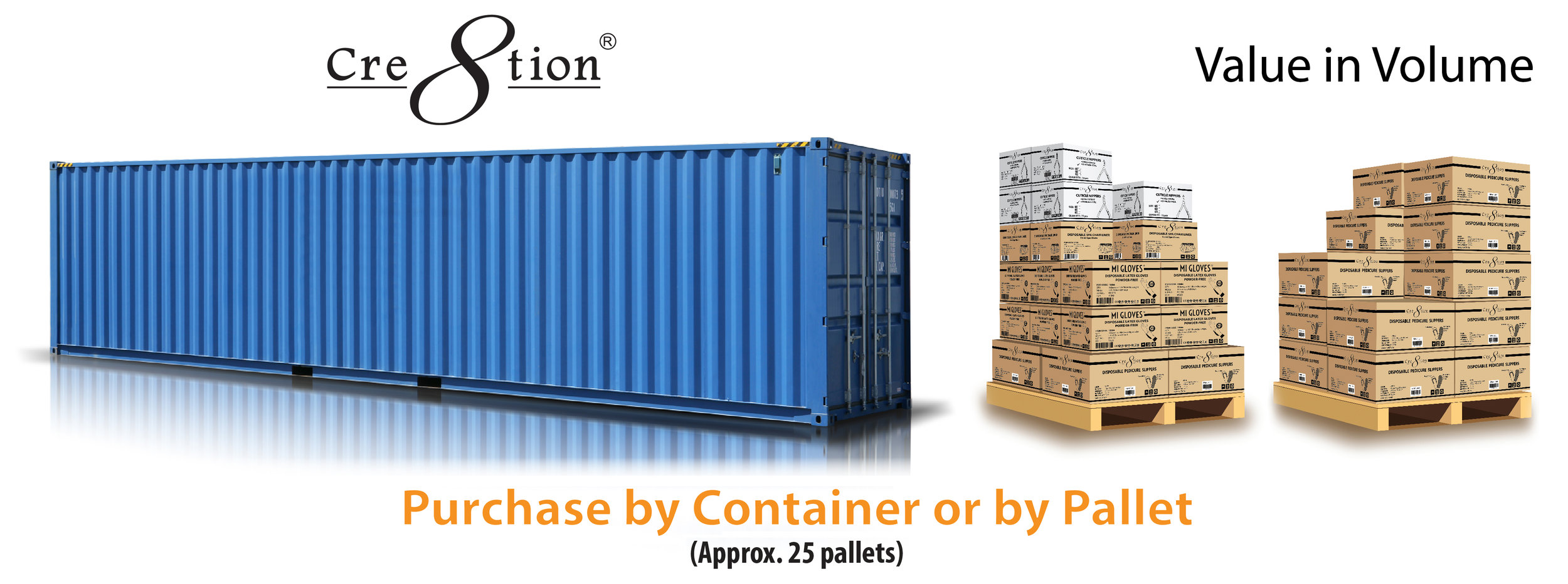 container banner revised.jpg