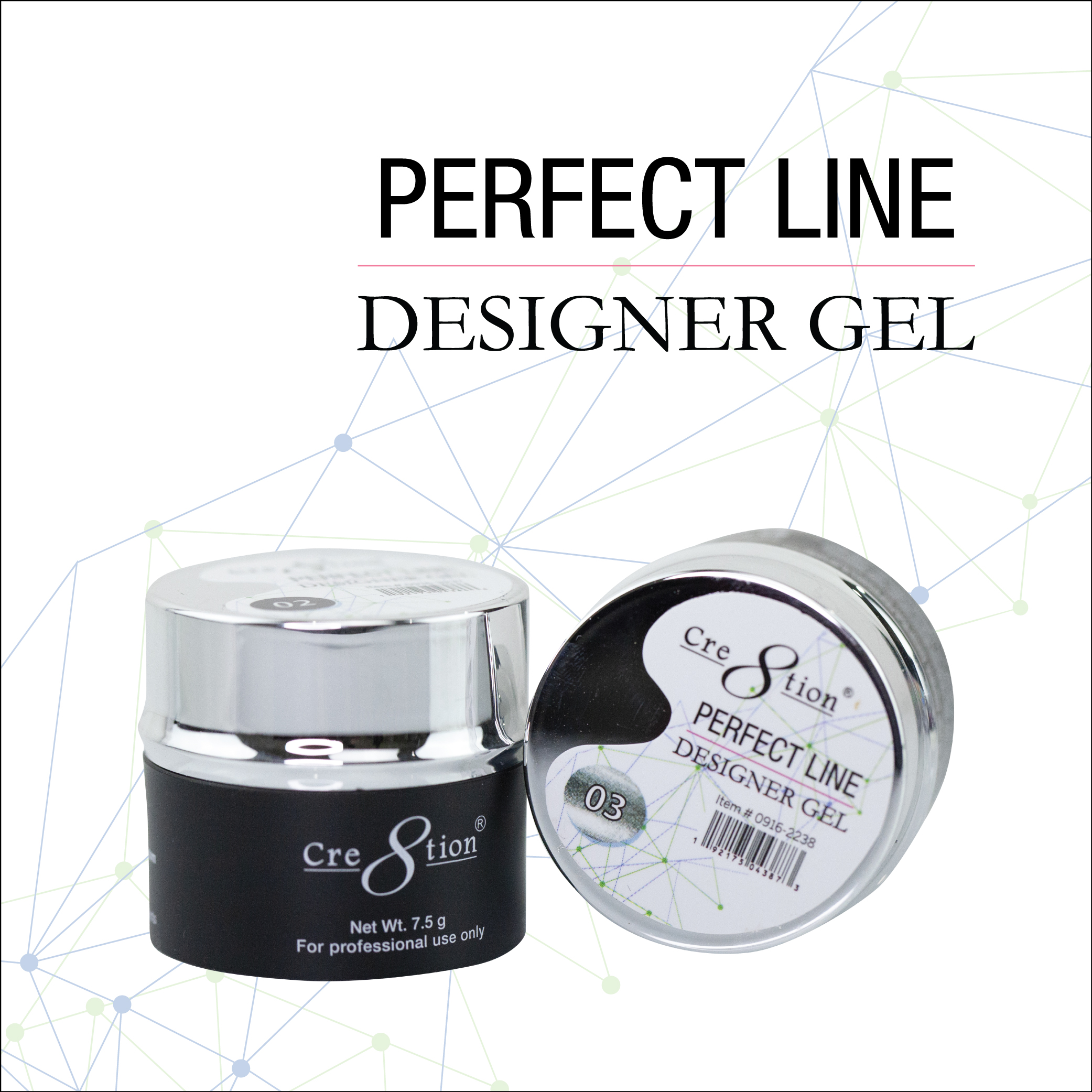 perfect line gel.jpg