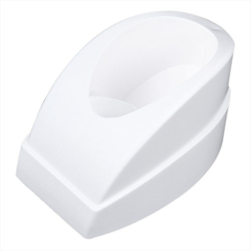 31482 - French Dip Container B