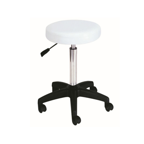29059 - Salon Seat Stool Model A