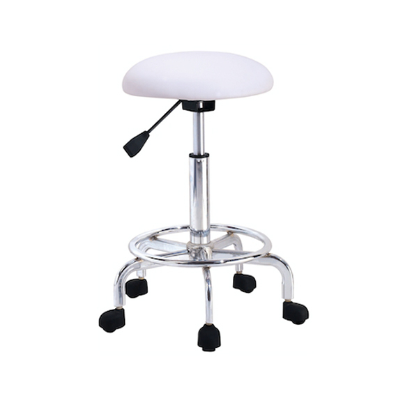 29060 - Salon Seat Stool Model B