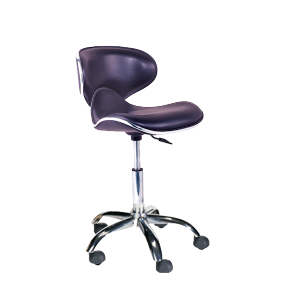 29076 - Stool Chair Model D