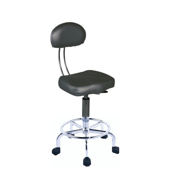 29077 - Stool Chair Model E