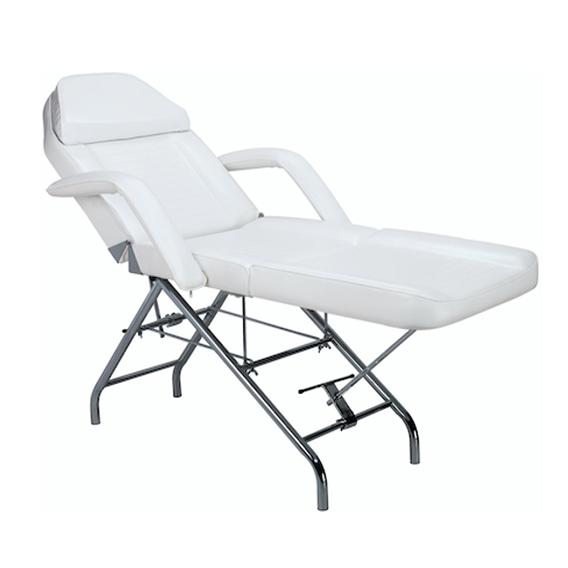 29050 - Facial & Massage Bed Fixed Model A Size 183 x 63 x 68 cm