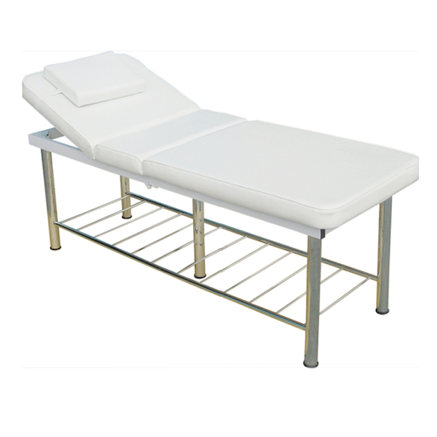 29051 - Facial & Massage Bed Adjustable Model A Size 183 x 68 x 64 cm