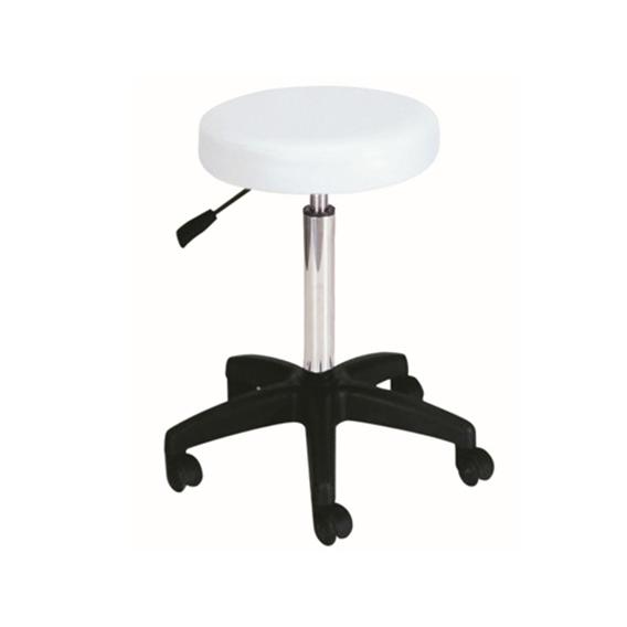 29059 - Salon Seat Stool Model A