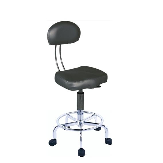 29077 - Salon Chair Model B