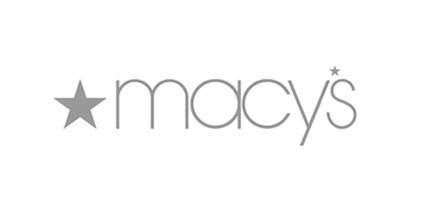 Ross_Clients__Macy 10.jpg