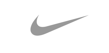 Ross_Clients__Nike 3.jpg