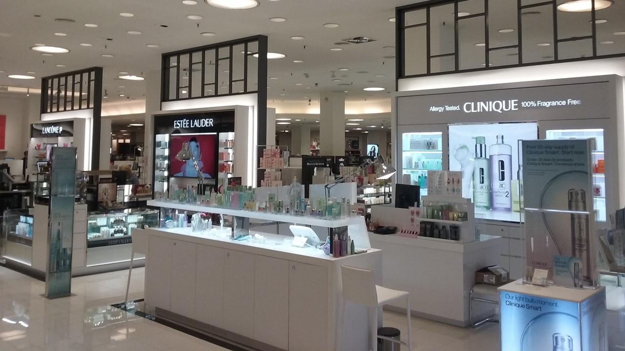 Department Store 1.jpg
