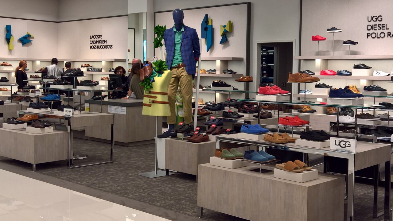 Macy's Shoes.jpg