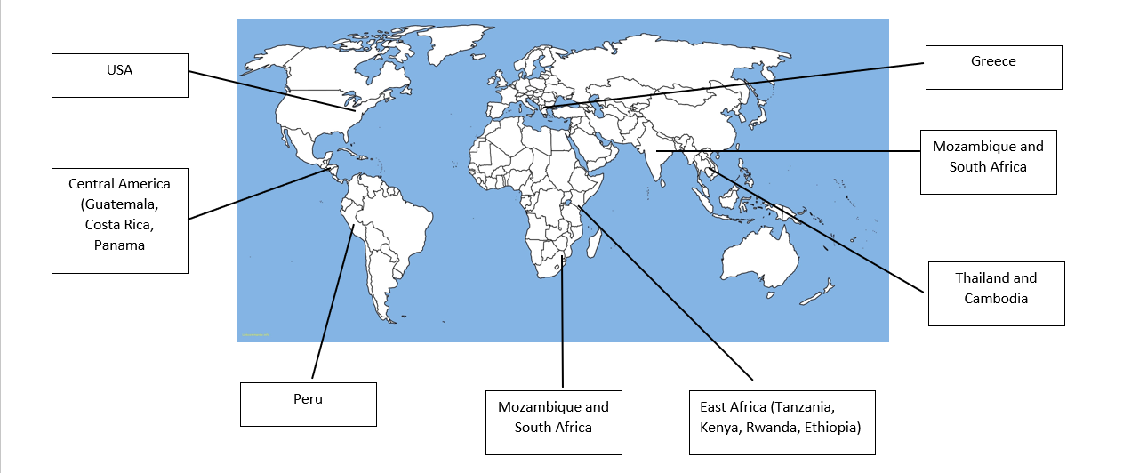 LDCN Network Map.PNG