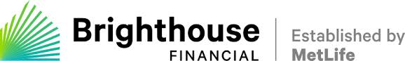 Brighthouse Financial Logo.jpg