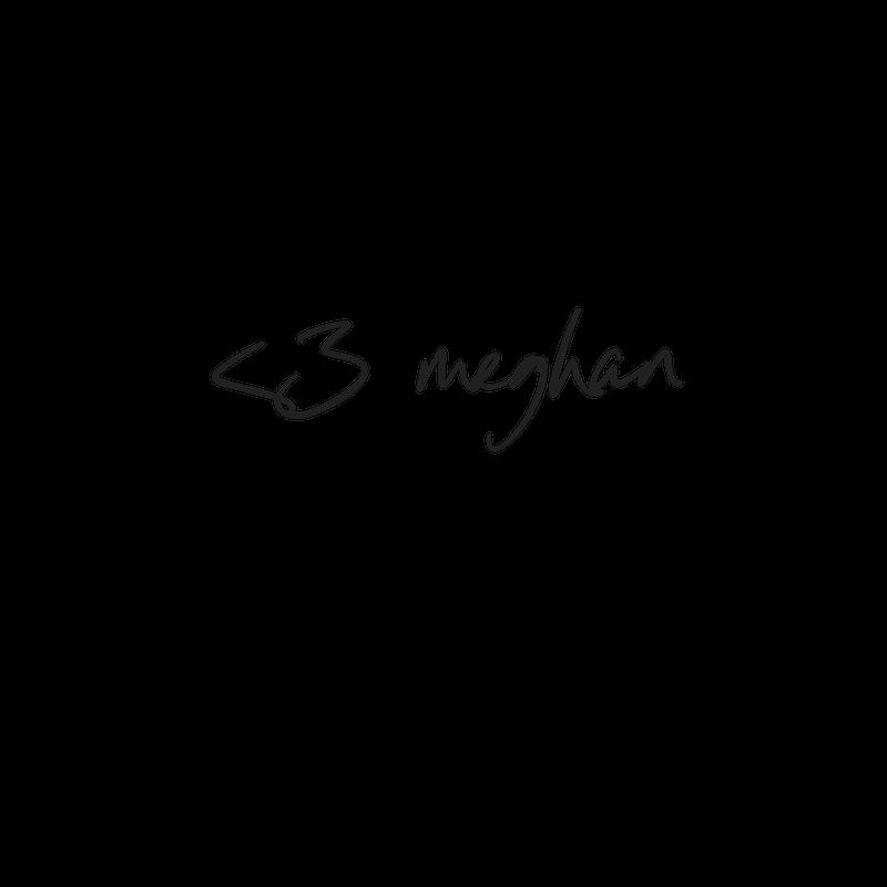 _3 meghan3.png