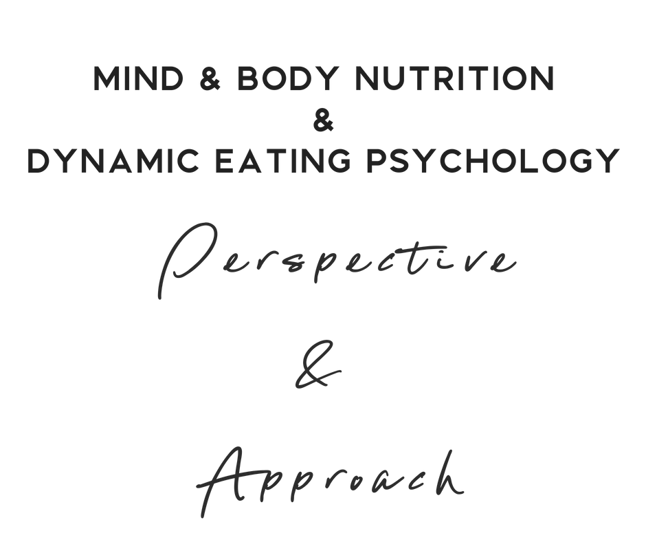 Mind & body Nutrition&Dynamic Eating Psychology (2).png