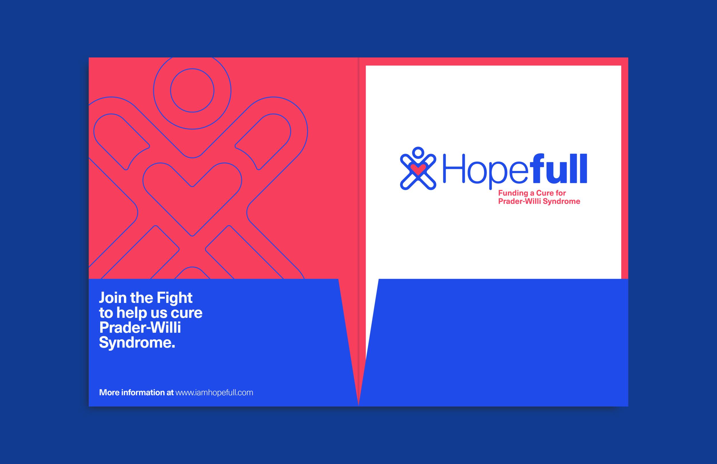 Hopefull_Web-02.png