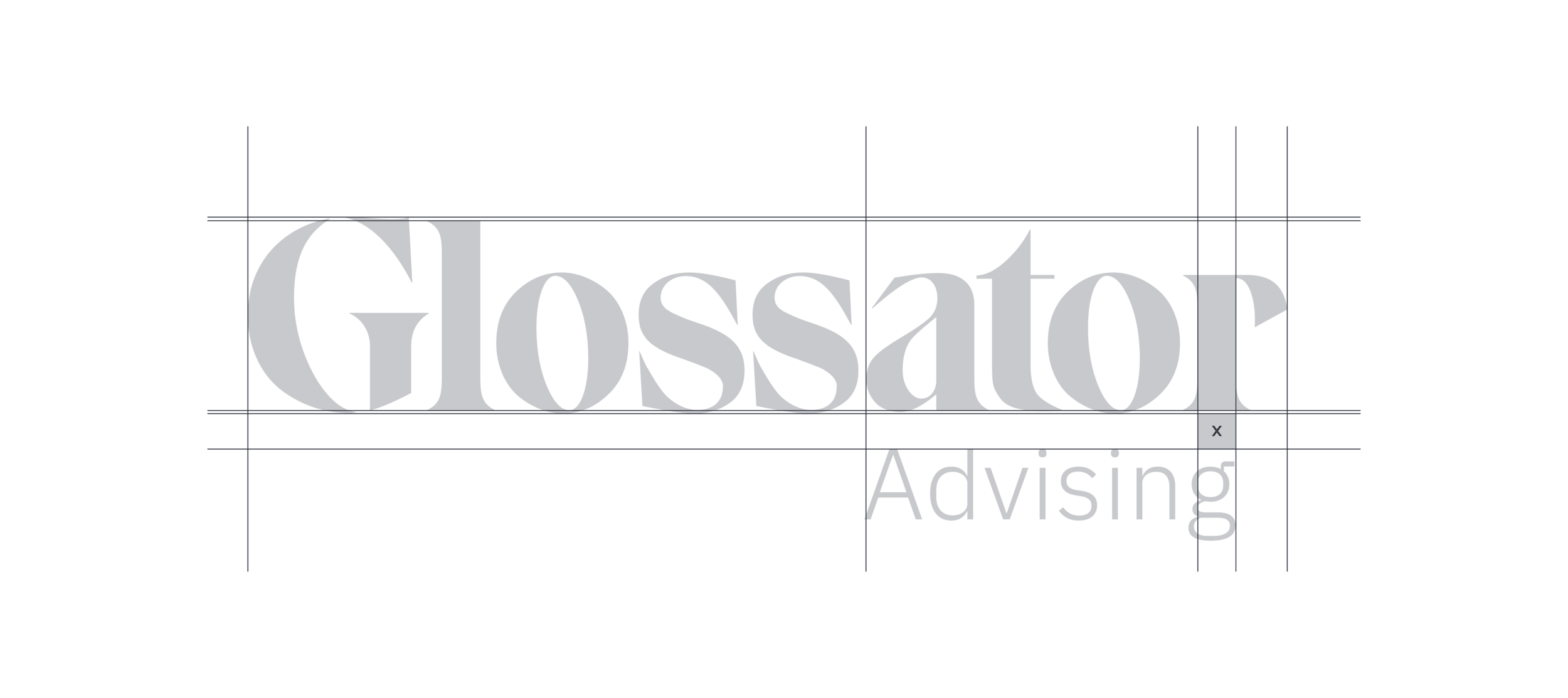 glossator_nds-02.png