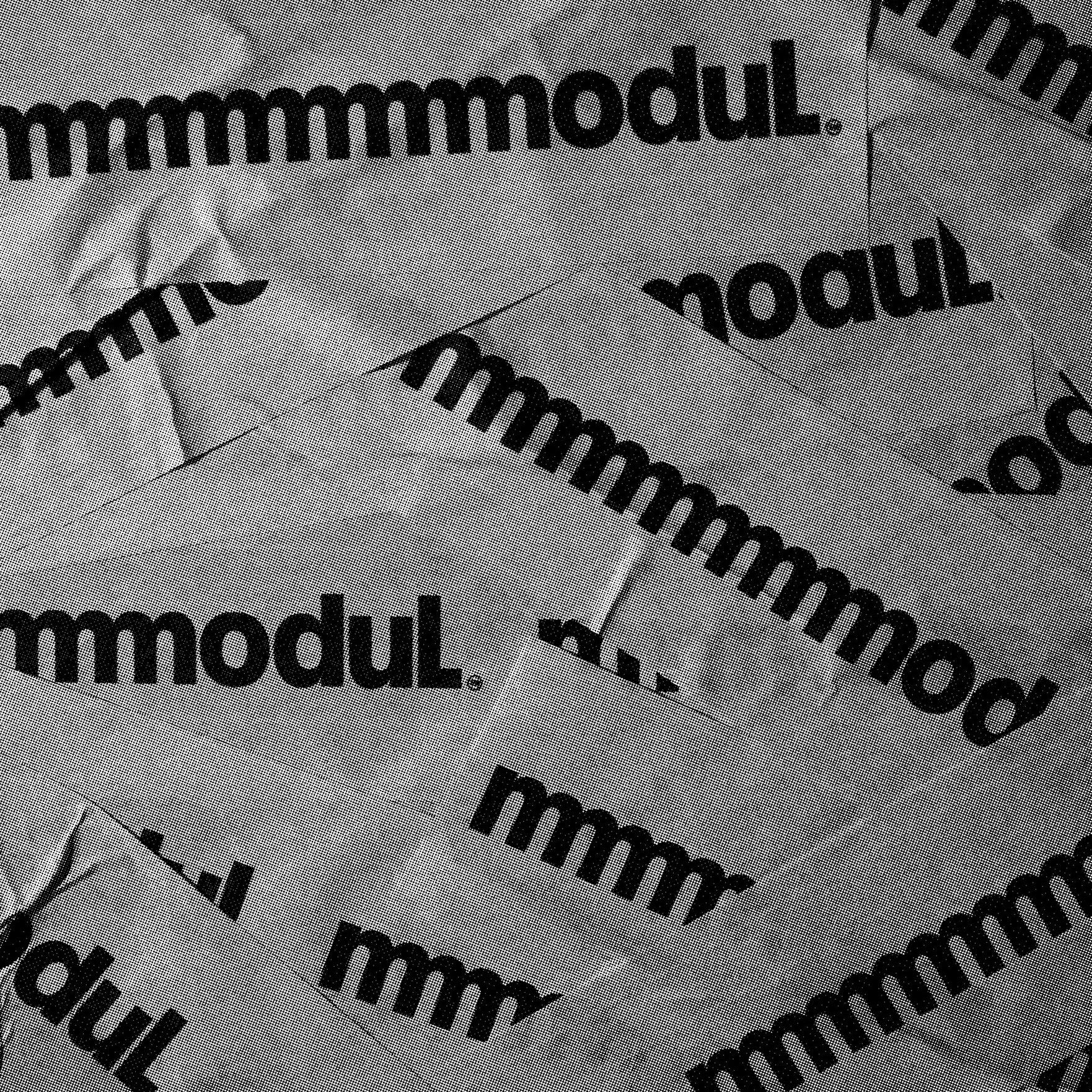modul_tape.jpg
