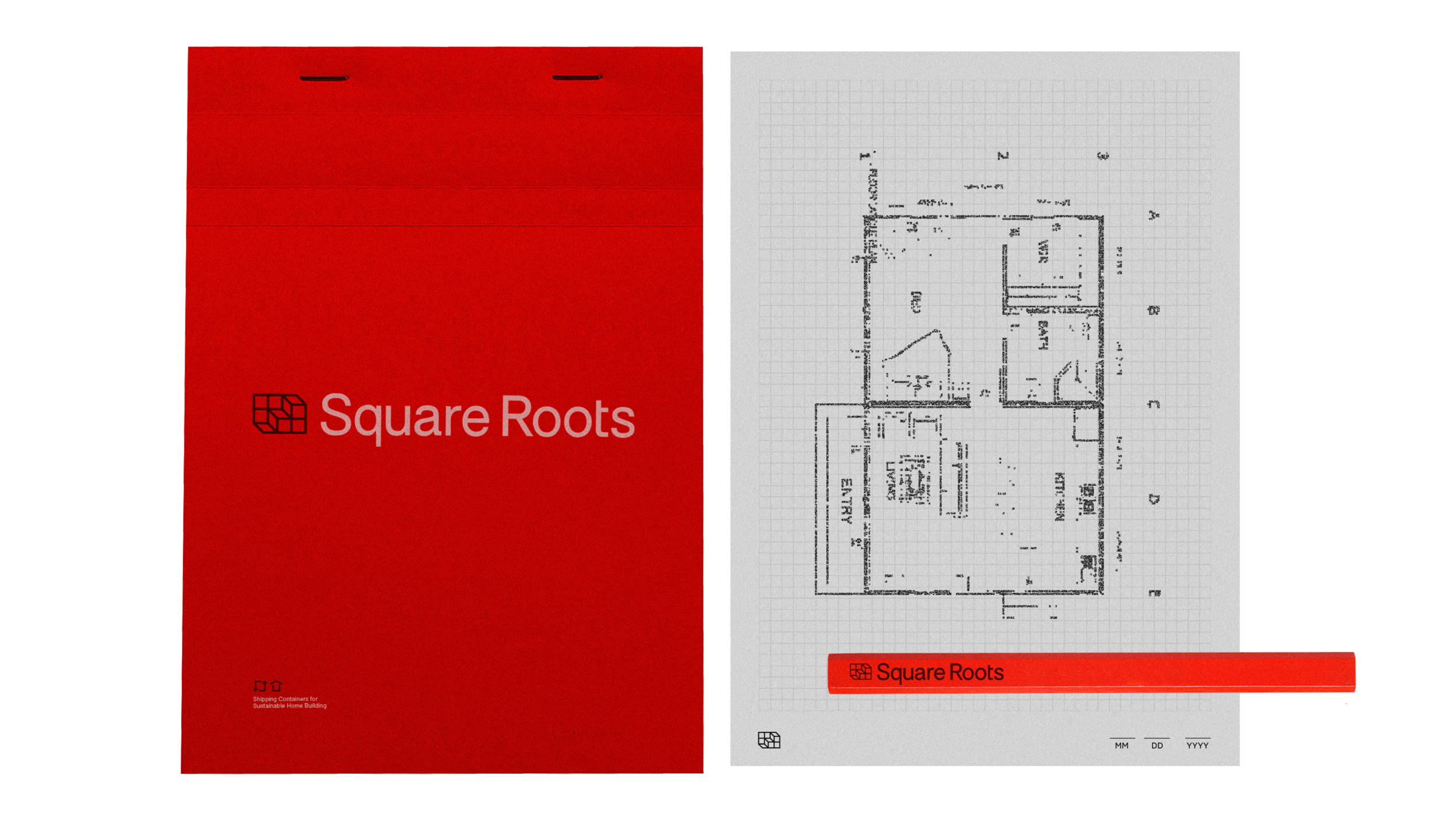 SquareRoots_V6_NS-04.png