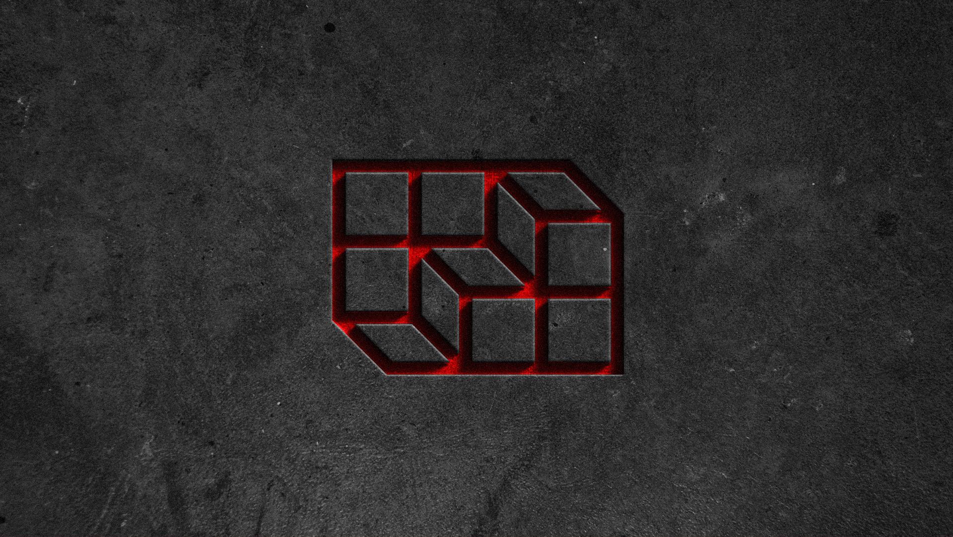 Concrete_Logo.jpg