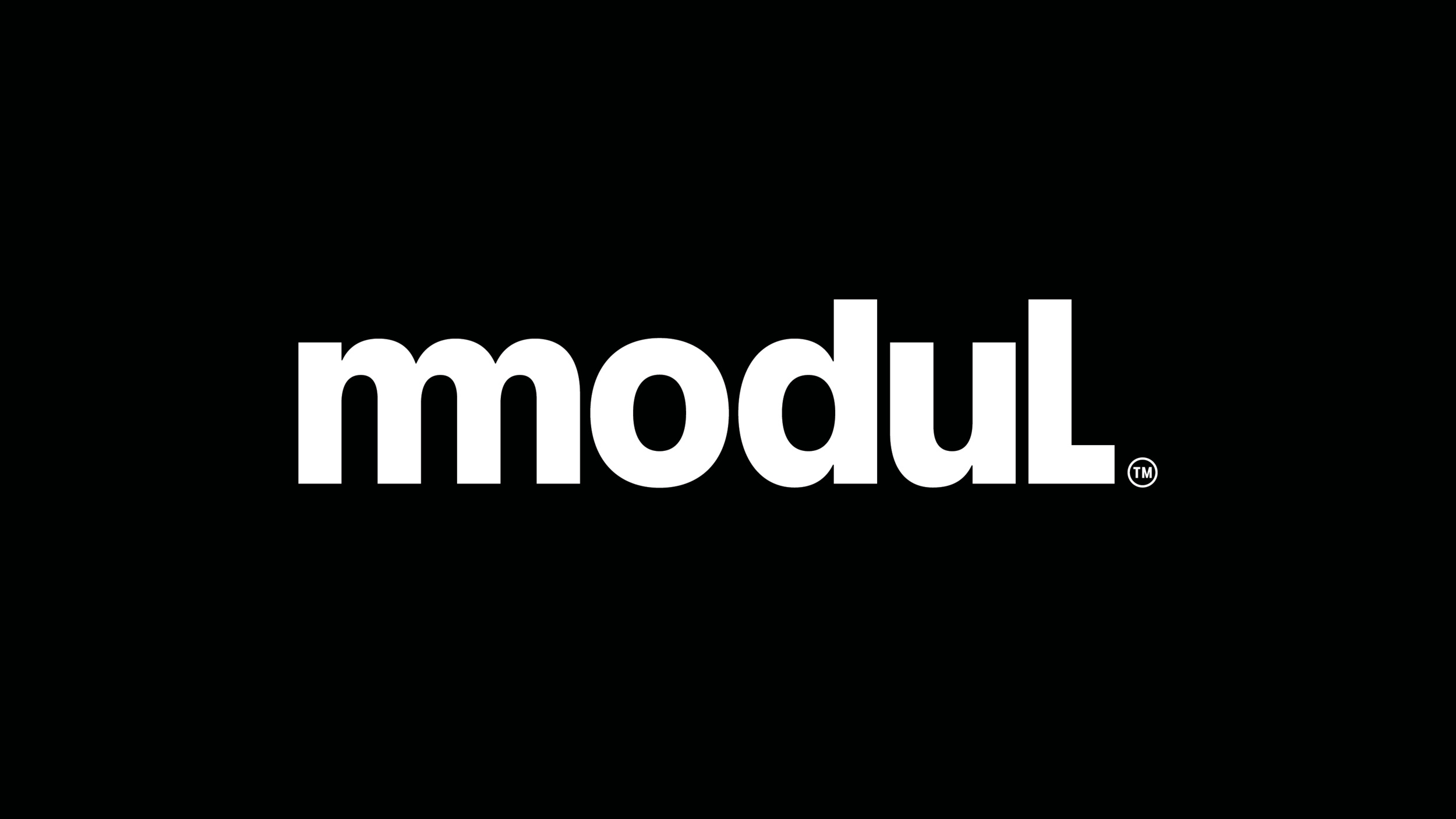 modul_logo_final-01.jpg