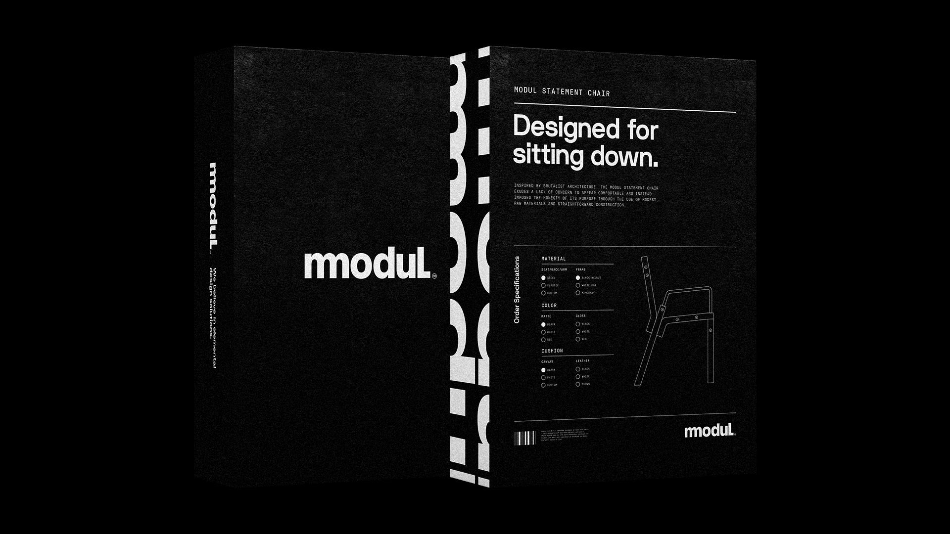 Modul_Box.jpg