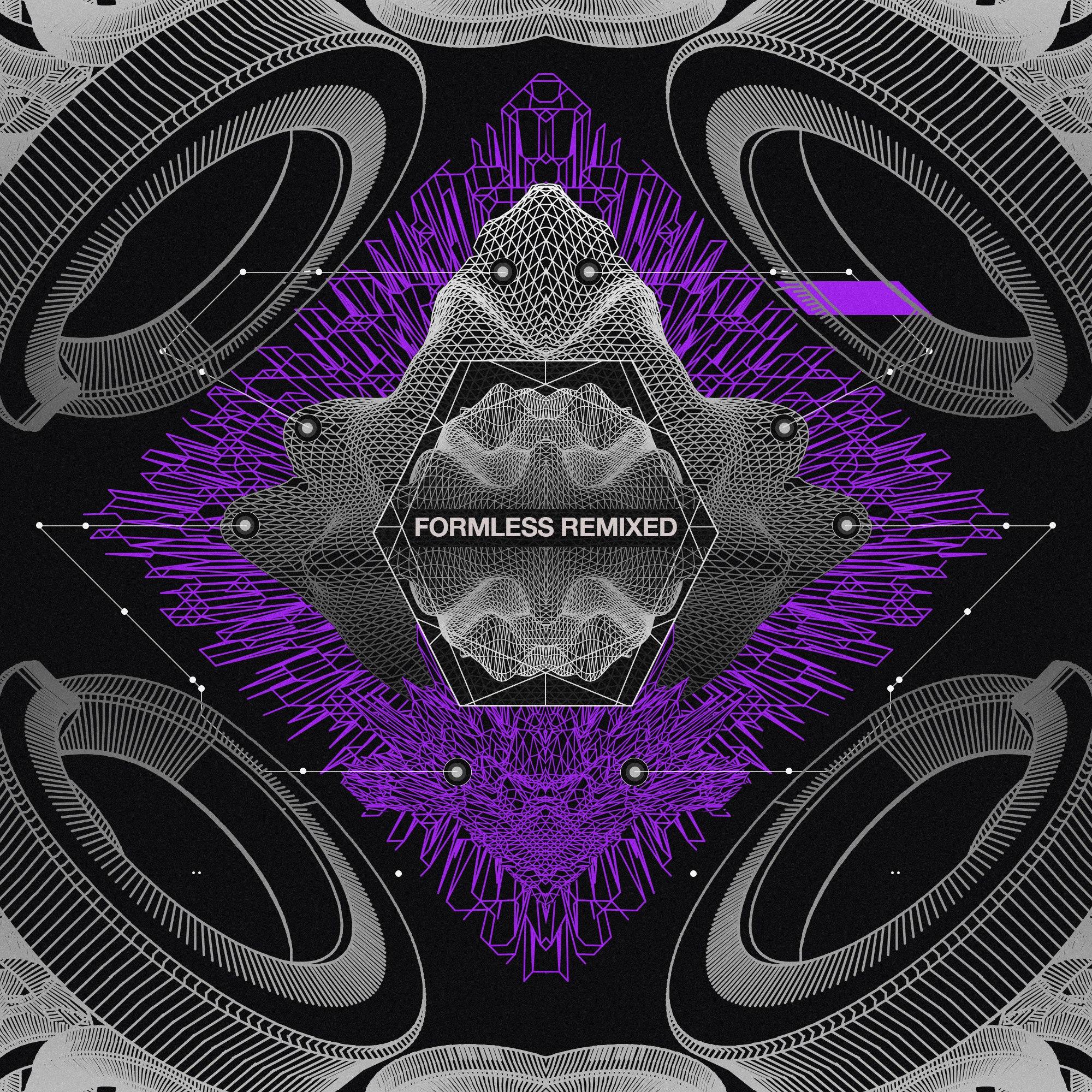 formless remixed.jpg