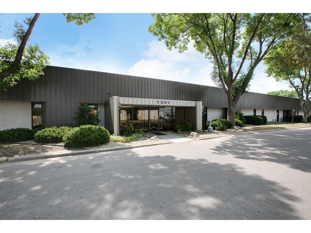 1301-Cliff-Road-E-7-Burnsville-MN-55337-5023657-image29.jpg